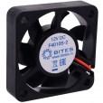Вентилятор для корпуса Deepcool XFAN 80 V2 80x80x25 3pin+4pin (molex) 20dB 80g RTL