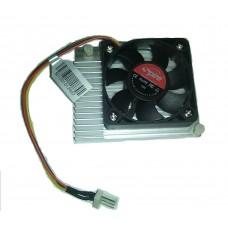 Вентилятор Spire SP535S2  для  AMD и Atom Soket-559/479 высокая эфективность