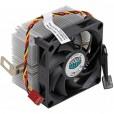 Вентилятор Cooler Master for AMD (DK9-7G52A-0L-GP) для Socket AM3, AM2+, AM2, AMD