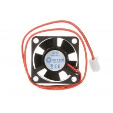 Вентилятор 5Bites [F3010S-2] (30x30x10, 8000rpm, 2pin)
