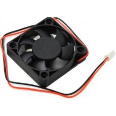Вентилятор 5Bites [F5010S-2] (50x50, 4500rpm, 3pin)