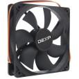 Вентилятор DEXP DX80 (80x80x25 мм, 3000 об/м, 2pin)