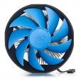 Вентилятор DeepCool GAMMA ARCCHER PRO S1151