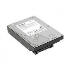 """HDD 500Gb Toshiba DT01ACA050 {SATA 6.0Gb/s, 7200 rpm, 32Mb buffer, 3.5""""}"""