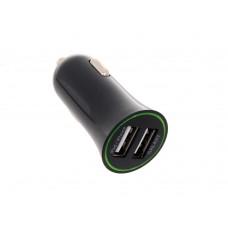 Автомобильное зарядное устройство Либерти Nokia 6600 12/24 вольт 5V 200mA