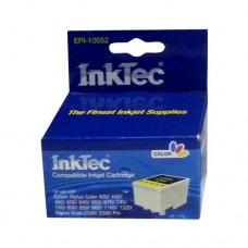 Картридж Epson T052 InkTec
