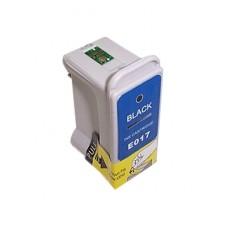 Картридж Epson T017 680/777 ProfiLine