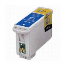 Картридж Epson T026 ProfiLine для Epson Stylus Photo 810, 830, 830U, 925, 935