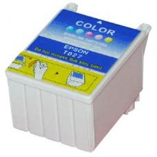 Картридж Epson T027 цв ProfiLine для Epson Stylus Photo 810, 830, 830U, 925, 935