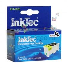 Картридж Epson T028 InkTec