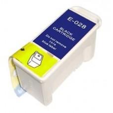 Картридж Epson T028 ProfiLine