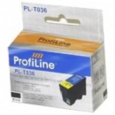 Картридж Epson T036 (Epson c42) ProfiLine