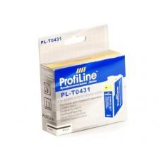 Картридж Epson T0431 (Epson c84) ProfiLine