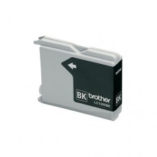 Картридж Brother LC1000BK black for DCP-130/330 InkTec