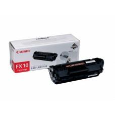 Картридж Canon FX10 для Canon L100/ L120 (MF4018/4120) (o)