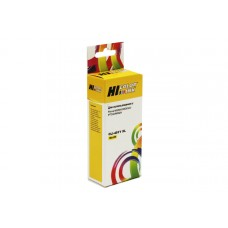 Картридж Canon CLI-451XLY yellow PIXMA iP7240/MG6340/MG5440 Hi-Black