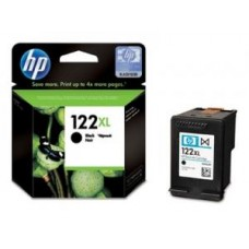 Картридж HP 122XL черный СH563HE (HP Deskjet 1050, 2050.2050s) 480стр. (o)