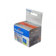 Картридж Epson T052 ProfiLine