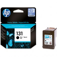 Картридж HP 131 (HP Photosmart 8153, c8765) 11ml (o)