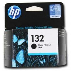 Картридж HP 132 (9362 HP PSC 1513) 5ml (o)