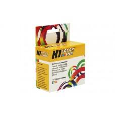 Картридж HP 141XL СB338HE color Hi-Black HP PS C4283/C5283/D5363/J5783/J6413/D4263
