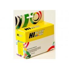 Картридж HP 177 C8721HE (HP Photosmart 8253) black Hi-Black