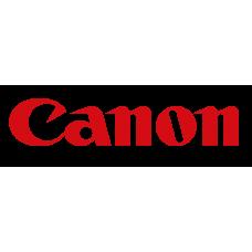 Картридж Canon A cyan (o)