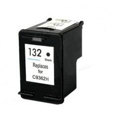 Картридж HP 132 (HP PSC 1513) 5ml Hi-Black