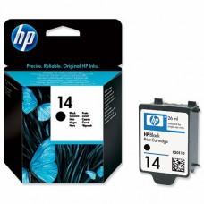 Картридж HP 14  c5011de