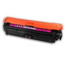 Картридж HP LJ Color CB543A CP1215/CM1312/CP1210/CM1300 красный NetProduct