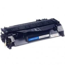 Картридж HP LJ CF280A/CE505A Pro 400 M401/Pro 400 MFP M425 NV PRINT без коробки