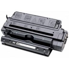 Картридж HP LJ C4182X LJ 8100  неориг.