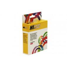 Картридж HP 11 magenta c4837a DJ 2000C/CN/2500C/2200/2250/500/800, №11 (Hi-Black)