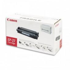 Картридж Canon EP-27 для Canon LBP-3200, MF3110, 5630, 5650. просроченный (о)