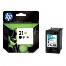 Картридж HP 21XL c9351CE 20ml (о)
