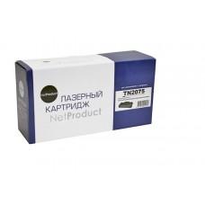 Картридж HP LJ CF226A для HP LJ M402/M426, 3,1K NetProduct