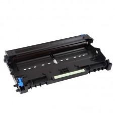 Картридж Brother HL-L2300DR/DCP-L2500DR/MFC-L2700DWR, 12K DR-2335 NetProduct