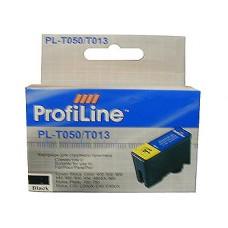 Картридж Epson T050 ProfiLine