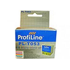 Картридж Epson T053 ProfiLine