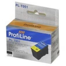 Картридж Epson T051 (108/189) ProfiLine