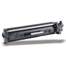 Картридж HP LJ CF230A for HP LaserJet Pro M203/MFP M227, 1,6K (с чипом) NetProduct