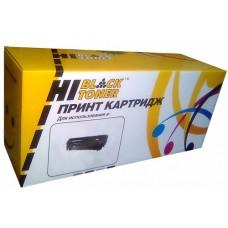 Картридж HP LJ CF280A Pro 400 M401/Pro 400 MFP M425 Hi-Black BK