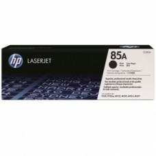 Картридж HP LJ CE285A HP LJ P1102/P1102w (1,6K) (o)