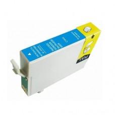 Картридж Epson T1282 cyan for S22/SX125/SX420W/SX425W/BX305F/ BX305FW ProfiLine