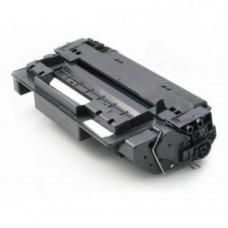 Картридж HP LJ CF214X HP LJ Pro 700 M712n/dn/xh/M715/M725dn (NetProduct) CF214X, 17,5K