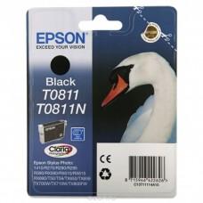 Картридж Epson T08114 (Epson R270/R290/RX 590) (o)