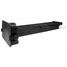 Картридж HP LJ CF256X для HP LJ Pro M436N/DN/NDA, 13,7K Hi-Black