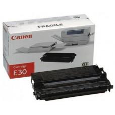 Картридж Canon E-30 (o)  (FC200 / 220 / 226 / 310 / 530, PC740 / 770 / 890)
