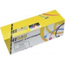 Картридж DRUM-unit  HP Color CP1025/CanonLBP 7010C (Hi-Black)