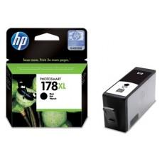 Картридж HP 178 XL CB322HE photo для C5383/C6383/B8553/D5463 (15мл) (o)